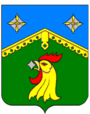 Tomilino coat of arms.png