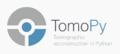 Tomopy-logo-wiki.png