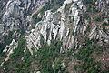 Tonai Wall in Mount Gozaisho 2011-05-08.jpg
