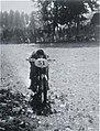Toni Palau 1959 Gimcanes d.jpg