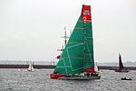 Tonnerres de Brest 2012 Groupama583.JPG