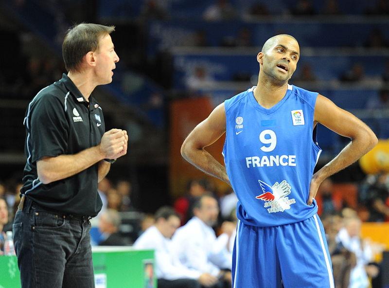 File:Tony Parker Eurobasket 2011.jpg