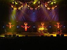 Tool (band) - Wikipedia