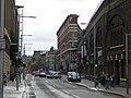 Tooley Street - geograph.org.uk - 1774834.jpg