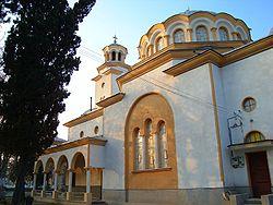 Topolovgrad3.JPG