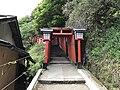 Toriis of Taikodani Inari Shrine 3.jpg