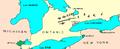 Tornado Outbreak 1985-05-31 map Ontario.PNG