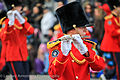 Toronto Christmas Parade- Marching Band.jpg