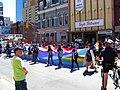 Toronto Dyke March, 2010.jpg