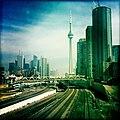 Toronto rail corridor March 2012.jpg