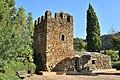 Torre Leonera, en Banahavís, provincia de Málaga.jpg