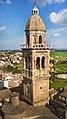 Torre Malatestiana Orciano.jpg