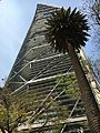 Torre Reforma, February 2016.jpg