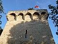 Torre dels Pins (Montpeller) - 04.JPG