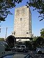 Torre em Maceira da Maia.jpg