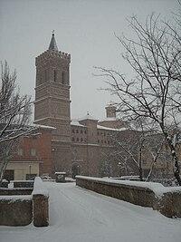 Torre nevada.jpg