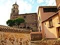 Torres de Albarracin.jpg