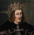 Toruń - Władysław III.jpg