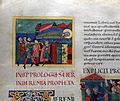 Toscana, bibbia di formato atlantico detta di santa maria del fiore, 1100-1115 ca. 03.JPG