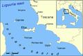 Toscana saared.png