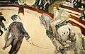Toulouse-Lautrec - Kunstreiterin im Cirque Fernando, 1887-88.jpg