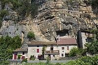 Tour-de-Faure - panoramio (51).jpg