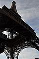 Tour Eiffel (6173034236).jpg