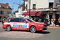 Tour de France 2012 Saint-Rémy-lès-Chevreuse 112.jpg
