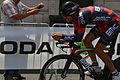 Tour de France 2014 (15262887239).jpg