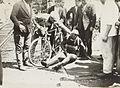 Tour de France de 1936 - 45.jpg