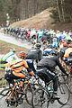 Tour de Romandie 2013 - étape4 - peloton dans le col des Mosses (6).jpg
