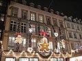 Tourism information center in Strasbourg.jpg