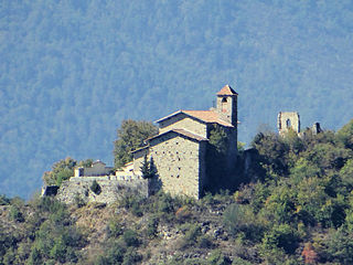 Tournefort, Alpes-Maritimes Commune in Provence-Alpes-Côte dAzur, France