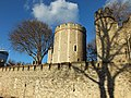 Tower of London, Cradle Tower.jpg