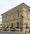 Town Hall, Wetherby.jpg
