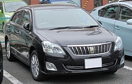 Toyota Premio T261 2.0G Superior Package.jpg