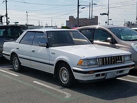 Toyota crown gs121 twincam24superchargerroyalsaloon 1 f.jpg