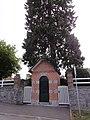 Trélon (Nord, Fr) chapelle N.D. de Grâce.jpg