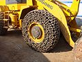 Traction chains on a wheel loader - uncropped.jpg