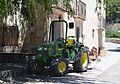 Tractor a Viver.JPG