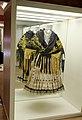 Traditional Slavonian National Costume.jpg