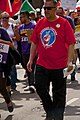 Traditional Workers May Day Rally and March Chicago Illinois 5-1-18 1246 (41142162614).jpg