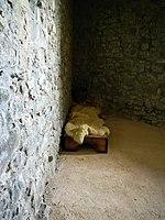 Tradizioni nella fortezza delle Verrucole 47.jpg