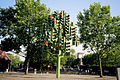 Traffic Light Tree (1).jpg