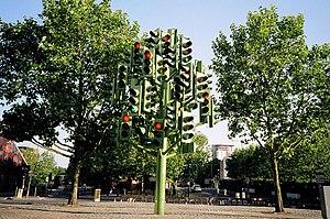 Traffic Light Tree (1).jpg