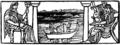 Tragedie di Eschilo (Romagnoli) I-13.png