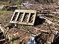 Trailer Ruins, Speedwell, NC (33555946668).jpg