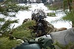 Training exercise with M4A1 rifles 170206-A-EO786-059.jpg