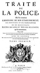what were the economic causes of the french revolution