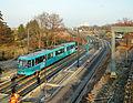 Tram-linie-18-2011-ffm-025-b.jpg